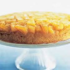 pineapple upside down cake cook u0027s illustrated