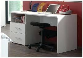 bureaux de chambre bureau bureau chambre ado conforama
