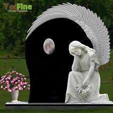 tombstone wholesalers tombstone wholesalers suppliers and