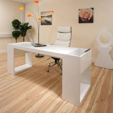 Deep Office Desk 16 Best Study Images On Pinterest High Gloss Office Furniture