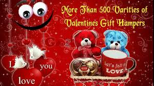 send valentine gifts to india u0026 usa with free delivery video
