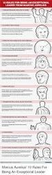 Bad Energy by 25 Best Memes About Tempermentally Tempermentally Memes