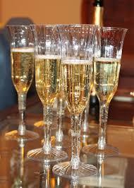 chambrer un vin comment rafraîchir et chambrer les vins partageons nos fêtes