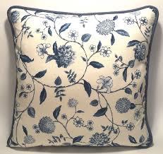 endearing designer throw pillows best 10 pillows for sofa ideas