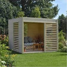 Garden Shelter Ideas Garden Shelters Outdoor Bars Shelters 5 Customer Service