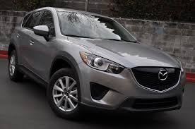mazda suv types mazda ditches v 6 goes four cylinder keeps rotary engines