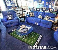 millikennfl home fieldindianapolis colts rug best indianapolis