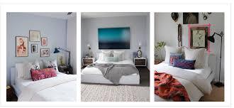 malm bedroom set ideas memsaheb net