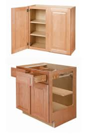 wellborn forest cabinets reviews quality kitchen u0026 bath cabinets in central kentucky sl designs