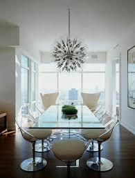 rangement sous 騅ier cuisine 173 best salon images on living room mezzanine and