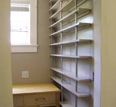 diy kitchen shelving ideas closet shelving ideas for diy diy closet shelves ideas nurani