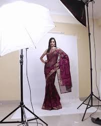 dheeraj parashar design studio photos dwarka sector 7 delhi ncr