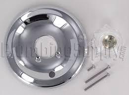 Delta Monitor 1400 Series Shower Faucet Repair Delta Bathtub And Shower Valve Repair Parts