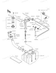 100 kawasaki 550 jetski manual find owner u0026 instruction