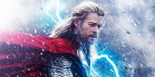 thor dark world twitter cover twitter background twitrcovers