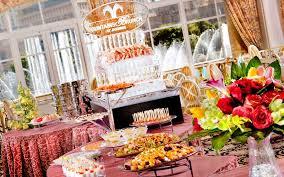 Breakfast Buffet Baltimore by Seven Delicious Breakfast Buffets In Las Vegas Ruby A Blog By