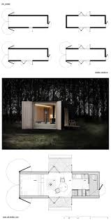 best 25 modular cabins ideas on pinterest small modern cabin