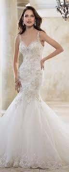 bridal websites tolli wedding dresses 2017 for mon cheri
