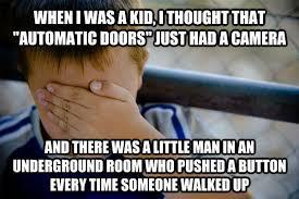 confession kid know your meme