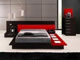 Japanese Style Platform Bed Japanese Style Modern Platform Bed Home Design Stylinghome