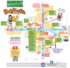 Colorado Area Codes Map by Oaktoberfest Org U2013 Oakland U0027s Family Friendly Craft Beer Festival