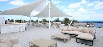 playa wedding venues wedding venues finest resorts