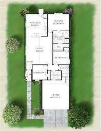 lgi floor plans u2013 meze blog