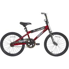 motocross pedal bike 20
