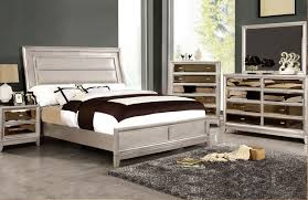 Bedroom Furniture Stores Mission Furniture Homecenter Furniture Store