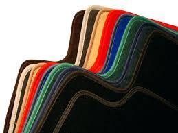 tapis de cuisine sur mesure tapis de cuisine sur mesure tapis de cuisine sur mesure grand tapis