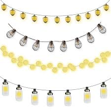 Commercial Light Strings by String Lights Cliparts Free Download Clip Art Free Clip Art
