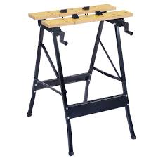 workbenches amazon com building supplies material handling