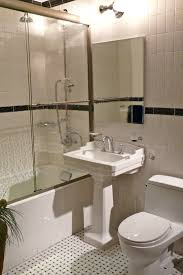 Design A Bathroom Remodel Bathroom Remodel Bathroom Cost Shower Renovation Redo Bathroom