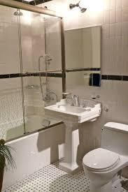 Design A Bathroom Remodel Bathroom Remodel Bathroom Cost Shower Renovation Redo Bathroom
