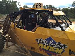 toyota lexus adelaide v8 race buggy 6 drive laps only adelaide off road rush sydney
