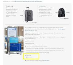 united baggage policy 100 united airlines baggage fees over 50 pounds when you