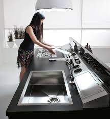 cuisine marque cuisine cuisiniste lube les cuisines d arno
