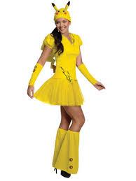 Pokeball Halloween Costume Pokémon Halloween Costumes Wholesale Prices Adults U0026 Kids