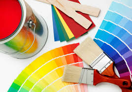 types of interior paint and their importance best pick reports