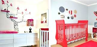 chambre bébé décoration murale chambre bebe deco deco bebe garcon amazing idee deco chambre de