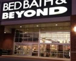 Bed Bath And Beyond Distribution Center Bed Bath U0026 Beyond U0027s Six Technology Investment Strategies Retail