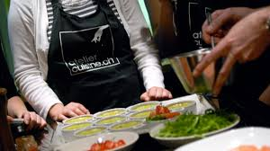 cuisine vevey cooking class switzerland tourism