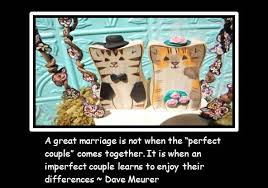 inspirational wedding quotes the best wedding poems for a poems for matrimonial