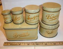kitchen canister sets the 25 best kitchen canister sets ideas on canisters