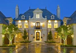 chateau design mansion 2 vision board facade mansion and