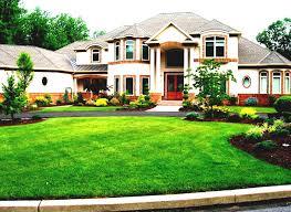 Punch Home Landscape Design For Mac Best Home Landscape Design Software Home And Landscape Design