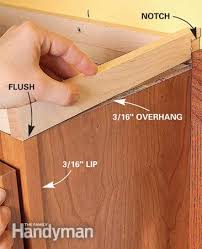 add shelves to cabinets how to add shelves above kitchen cabinets shelves kitchens and