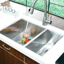 Kitchen Sink Covers Sink Covers For Kitchens Kitchen Sink Cover Wood