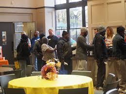 kroger thanksgiving dinners prepared covenant community home