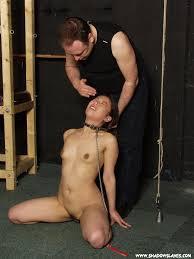 japanese naked humiliated slave|Japanese Slave Girl Filthy For Amorousjapanese Spanking And Humiliation  Japanese Spanking And Humiliation
